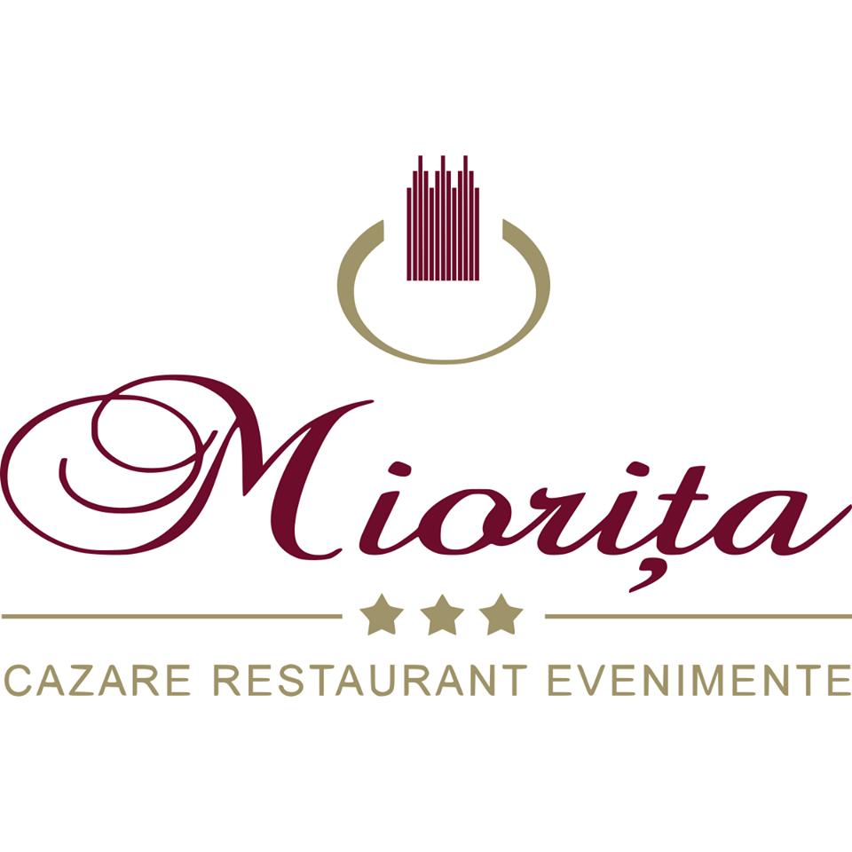Complex turistic Miorița