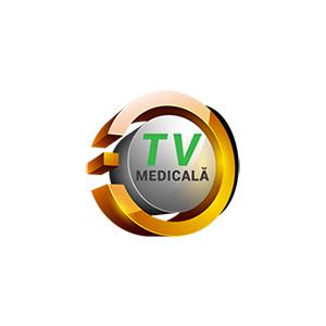 Televiziunea Medicală